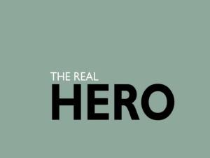 real-hero-1218057941859076-8-thumbnail-4