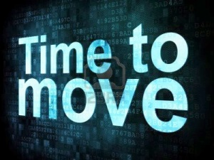 time-to-move-on-