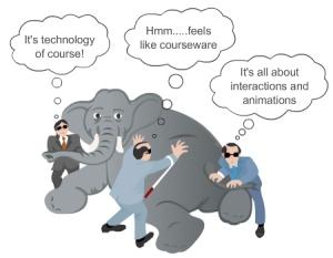 elearning-elephant