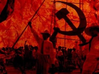 kaum2bkomunis