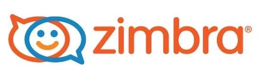zimbra2bcollaboration